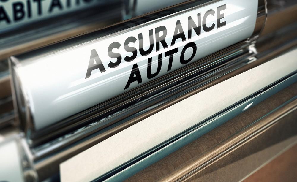 Que faut-il savoir sur la puissance fiscale et l'assurance auto ?